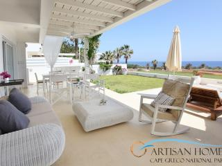 Family Lovers 18 - Protaras vacation rentals