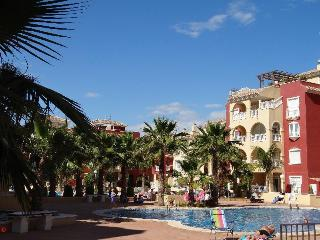 PM 37 - Los Alcazares vacation rentals