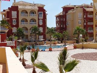 PM 65 - Los Alcazares vacation rentals
