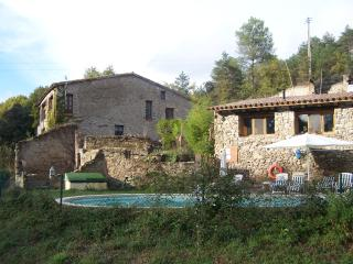 Mas Monell - Province of Girona vacation rentals