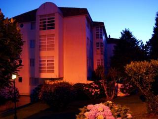 Illa da Toxa Apartment - O Grove vacation rentals