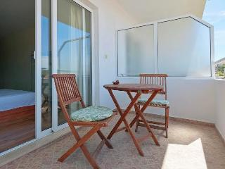 Apartment, stay in style - Hvar vacation rentals