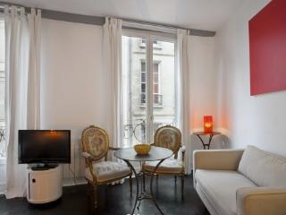 Saint Michel - Paris vacation rentals