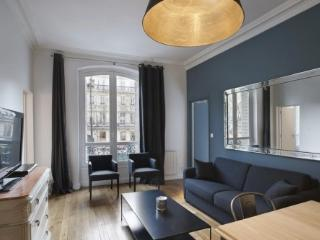 Drouot5 - Paris vacation rentals