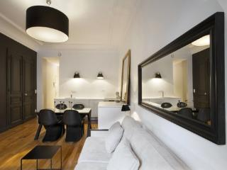 Drouot6 - Paris vacation rentals