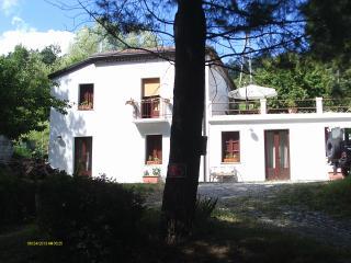 Perfect 1 bedroom Condo in Basilicata - Basilicata vacation rentals
