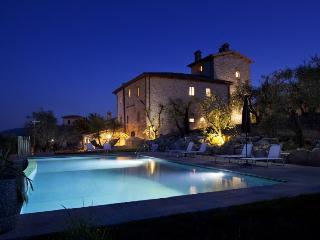 Il Forteto - Bagno a Ripoli vacation rentals