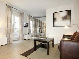 Rosiers - Paris vacation rentals
