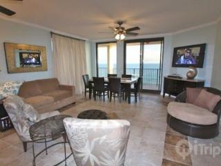 Phoenix X 817 - Alabama Gulf Coast vacation rentals