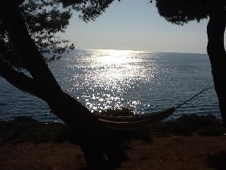 LAST MINUTE MEERBLICK VISTA MARE SEA VIEW ALLINCL. - Medulin vacation rentals