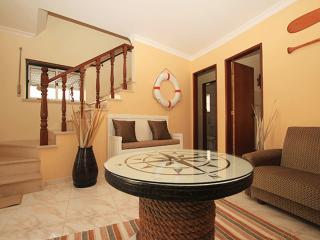 ZAMBEACHOUSE - Vacation Home Rental - Atalaia vacation rentals