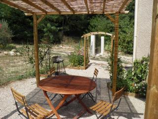 LOU GECKO - Mons vacation rentals