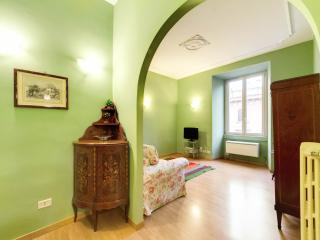 Vatican Suite - Rome vacation rentals