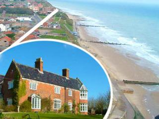 Meadow House - Mundesley vacation rentals