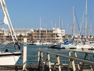 MARINA-H - Lagos vacation rentals