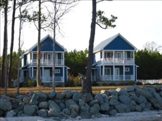 Neuse Village Cottage #7 101062 - Beaufort vacation rentals