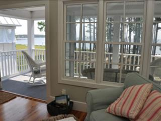 Neuse Village Cottage #8 101239 - Beaufort vacation rentals