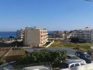House in Torrox Costa - Cajiz vacation rentals