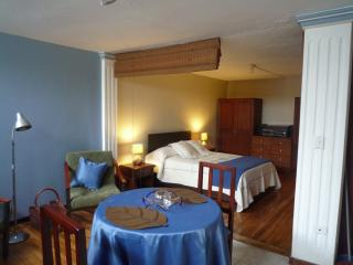 A few steps from Plaza de Ponchos!! - Otavalo vacation rentals