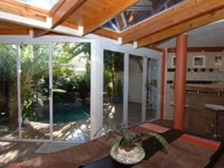 "'Along-the-Bay' ""Clivia"" - Gordon's Bay vacation rentals"