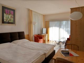 Nice 1 bedroom Locarno Resort with Internet Access - Locarno vacation rentals