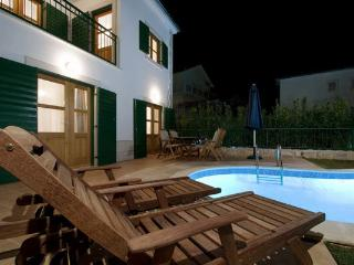 Comfort Villa for whole Family - Hvar vacation rentals