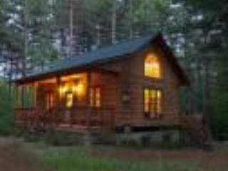 Lake Placid / Whiteface ski chalet - Wilmington vacation rentals