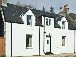 Brightwater Cottage - Portree vacation rentals
