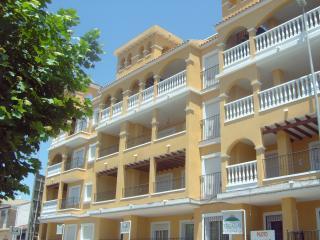 Perfect 2 bedroom Condo in Almoradi - Almoradi vacation rentals
