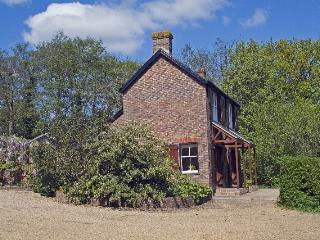 1 bedroom Cottage with Internet Access in Uckfield - Uckfield vacation rentals