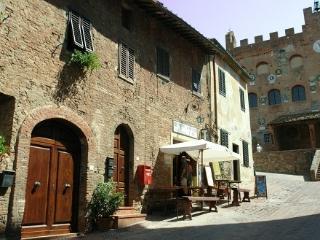 Il Vecchio Forno - Certaldo vacation rentals