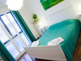 Zenzero & Cannella - Trieste vacation rentals