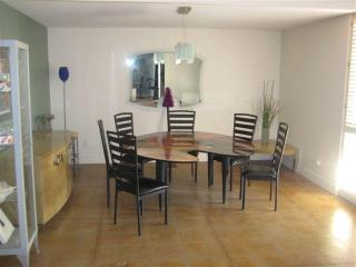 Scottsdale Contemporary - Close to all the Action! - Scottsdale vacation rentals