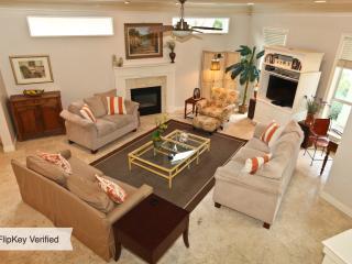 Seashells Cottage - Destin vacation rentals