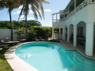 7 bedroom Villa with Internet Access in Mont Choisy - Mont Choisy vacation rentals