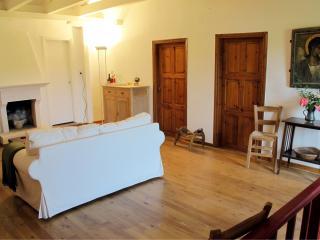 4 bedroom Villa with Internet Access in Lefkas - Lefkas vacation rentals