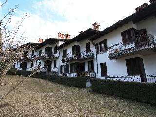 Casa Lago 1 - Gera Lario vacation rentals