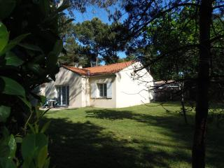 maison saint brevin l ocean 500 m mer 8 personnes - Saint-Brevin-l'Ocean vacation rentals