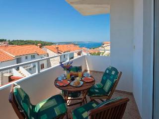 Apartment, loving the sea - Hvar vacation rentals