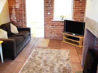 Beautiful House with Internet Access and Television - Silloth vacation rentals