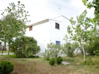 Salentonthebeach - Blue Villa - Campomarino vacation rentals