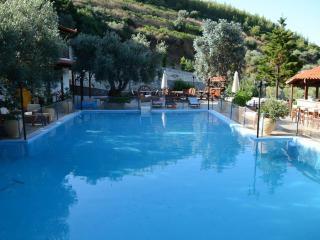 Porto Koufo Resort-Sithonia,Halkidiki-Gardenia ap - Porto Koufo vacation rentals