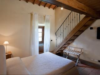 Fileto - Lizuti Country Resort - Bagno a Ripoli vacation rentals