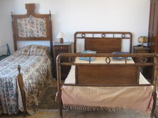 Nice Olhao Studio rental with Internet Access - Olhao vacation rentals