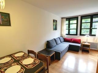 Apartment Jonquille - Chamonix vacation rentals