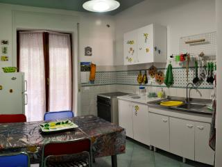 2 bedroom Apartment with Short Breaks Allowed in Amalfi - Amalfi vacation rentals