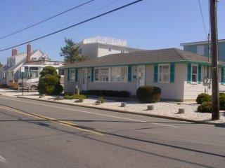 Property 66775 - Hofmann 2730 66775 - Long Beach Township - rentals