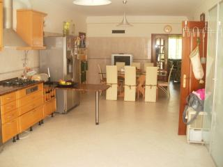 House for holidays near beach private garden/pool - Azeitao vacation rentals
