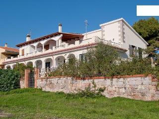Margine Rosso 200m Poettobeach - Quartu Sant Elena vacation rentals