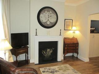2 bedroom Cottage with Internet Access in Beverley - Beverley vacation rentals